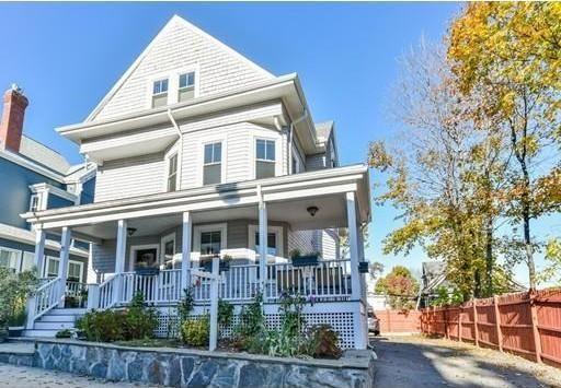 71 Sawyer Ave Unit 2, Boston, MA 02125 - Home For Sale & Real Estate - realtor.com®