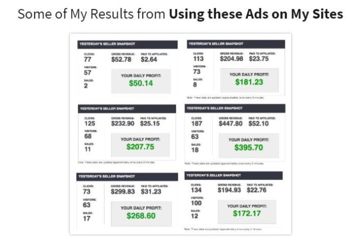 Easy Ad Wizard Banner Ads Software Review by Noel Cunningham - Best Software to Instantly Monetize Any Site in Seconds with Our Drag & Drop, Easy to Use Website Banner Ad Creation Software, Get More Clicks, Save Time and Never Pay for a Designer