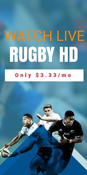 WATCH RUGBY LIVE ​​HD Get live ​Stream of 6 Nations, NRL, ITM Cup, Super Rugby, Aviva.