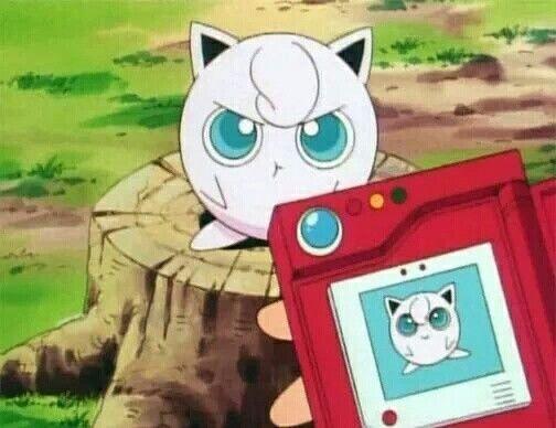 [Anime do Mês] - Senki Zesshou Symphogear 5/5 67acd866810655af216e3a223a021ad4--nostalgia-pokemon-go