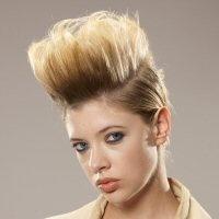 Michael Pearson Hairdressing Stylish Hair Salon In Collingham Wetherby Near Harrogate Leeds