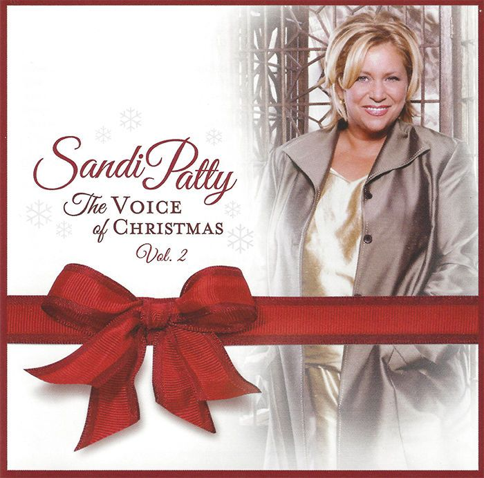 64 best Sandi Patty images on Pinterest | Sandi patty, Christian ...