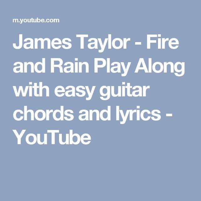 9 best Guitar Practice images on Pinterest | Guitars, Guitar classes ...