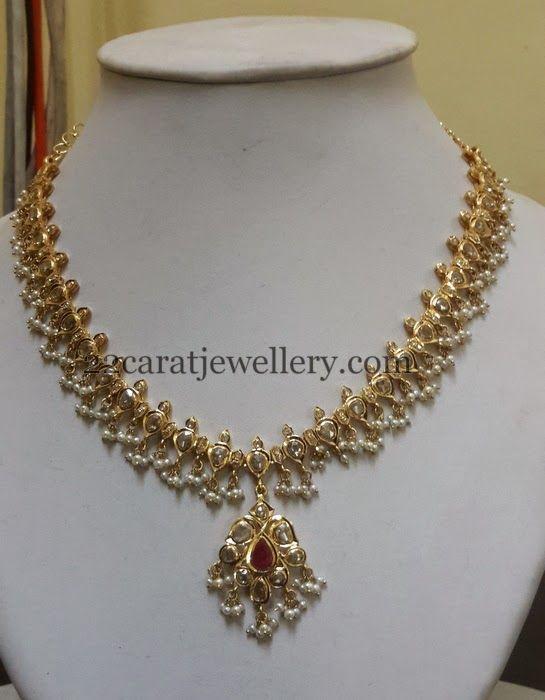 Diamond set designs in gold