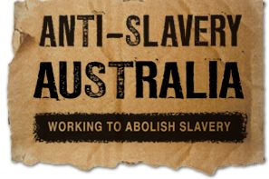 The things that you can do to help eliminate all forms of slavery around the world.