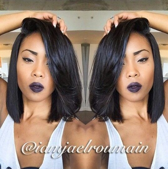 short black hair weave styles 1000 ideas about weave hairstyles on 3468 | 67ad139d9c6b6a621746bef7b3649406