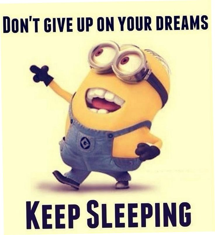 Today Top 20 Minion Quotes