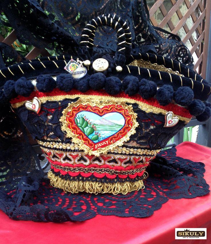 #valentina bags #coffa #capazos #sikuly luxury #sikuly.com