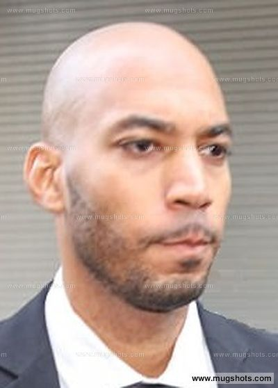 RICHARD HALL: ACCORDING TO WTVR.COM, NEW YORK CITY POLICE DETECTIVE INDICTED FOR ALLEGEDLY RAPING A TEENAGER IN A POLICE VAN