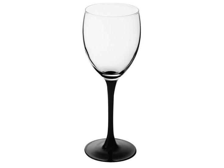 The 25 best copa vino tinto ideas on pinterest copas de for Copa vino blanco