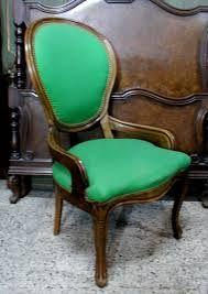 36 mejores im genes sobre sillones en pinterest antigua - Sillones antiguos tapizados ...