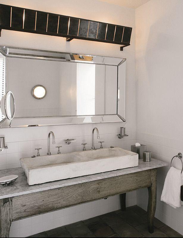 1000 Ideas About Rustic Bathrooms On Pinterest Rustic Bathroom Vanities B