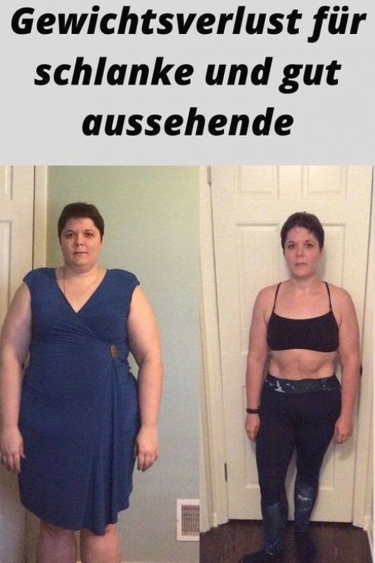 Semblable à reportage perte de poids