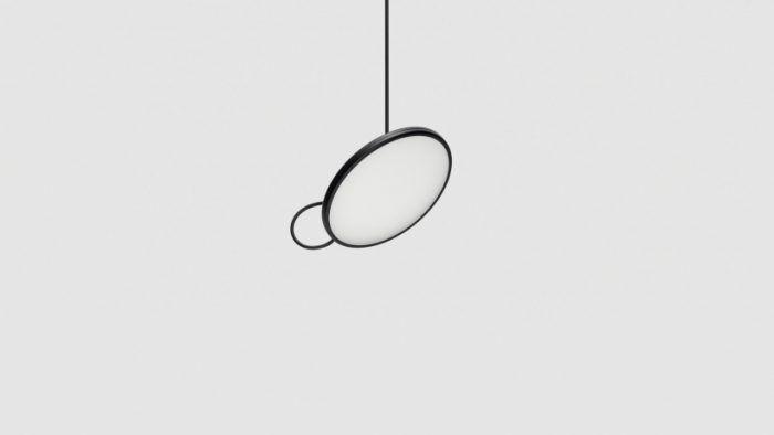 disc-lampara-lamp-light-product-design