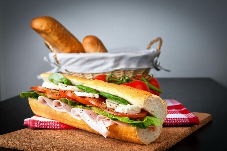 Готовим питательные и полезные бутерброды Кулинар.ру – более 100 000 рецептов с фотографиями. Все кулинарные рецепты блюд: супов, закусок, десертов с фотографиями.
