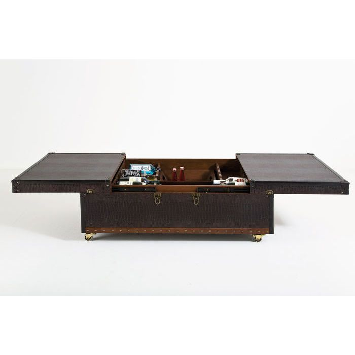 25 best ideas about table basse bar on pinterest barre - Tables basses bar ...