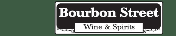 Bourbon Street Wine & Spirits in Califon, Clinton, Lebanon & Phillipsburg, NJ