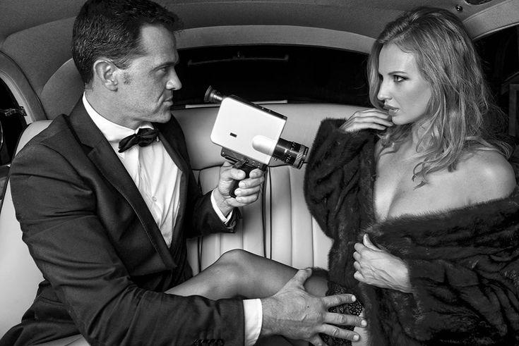 Camera romance door Jordi Gomez - Te huur/te koop via Kunsthuizen.nl     #art #photo #cameraromance #jordigomez #kunst #foto #kunstuitleen #kunsthuizen