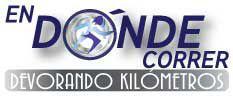 Entrenamientos atletismo, carrera 5k, 10k, 21k medio maraton y 42k Maraton, Medio Maratón