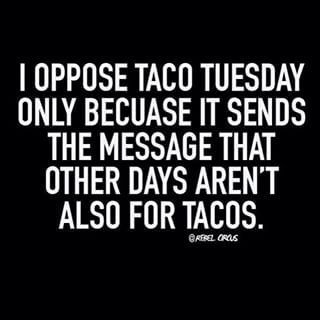 tattoos tacos and tequila - Google Search