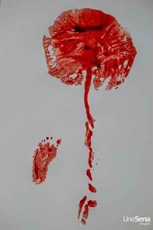 Gravat de la placenta