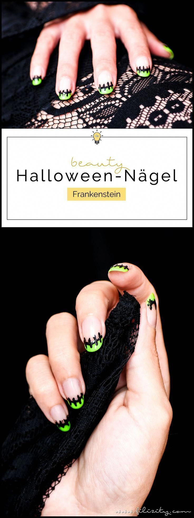 #disneynail – disney nail – #Disney #disneynail #Nail
