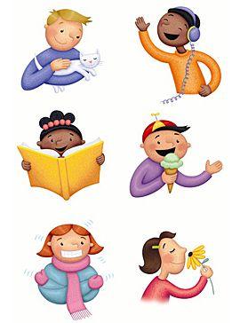 أساسيات تحفيظ القرآن للأطفال رياض الجنة Islamic Kids Activities Arabic Alphabet For Kids Alphabet For Kids