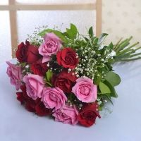 Send flowers online in Noida, cake bhandar offers online flowers delivery for all events and party. With free shipping alternative for same day in Noida. #flowers #onlineflowers #flowersdeliveryinnoida