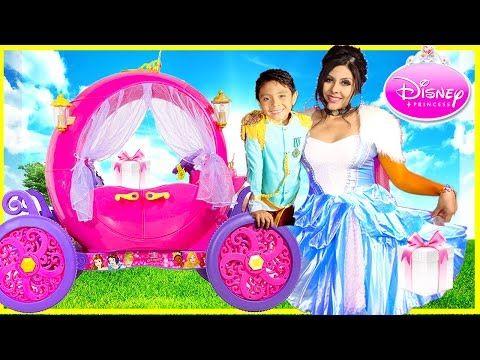 Barbie Doll Kitchen Set Up 4 Tea Party W Disney Princess Rapunzel Belle Ariel Play Kitchen Disney Princess Carriage Princess Toys Disney Princess Rapunzel