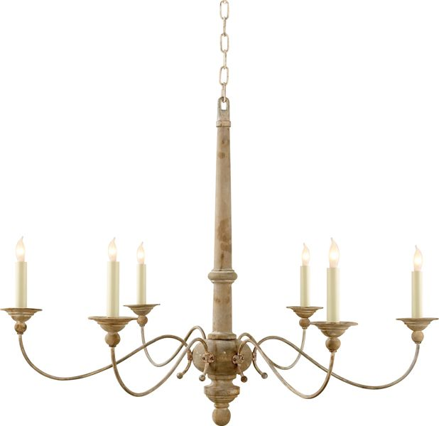 1000+ Ideas About Country Chandelier On Pinterest