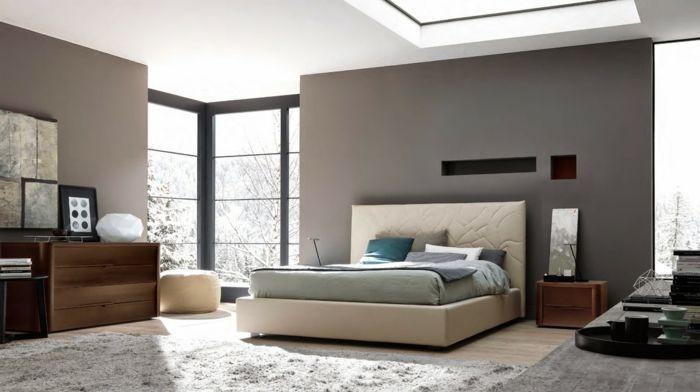 1539 best wandgestaltung tapeten fototapeten wandtattoo wanddeko wanddekoration images on. Black Bedroom Furniture Sets. Home Design Ideas