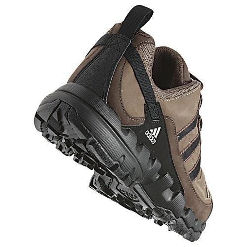 adidas AX 1 Shoes