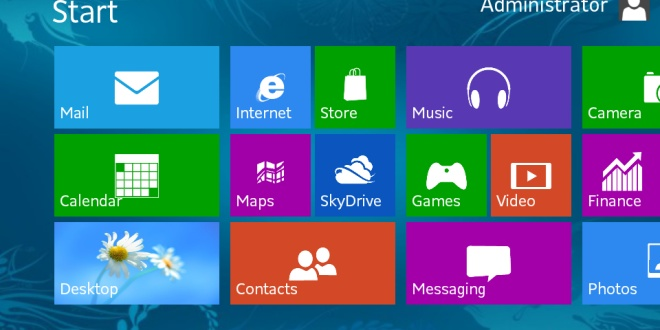 Реклами за Windows 8 во Азија – смешни но добро прифатени