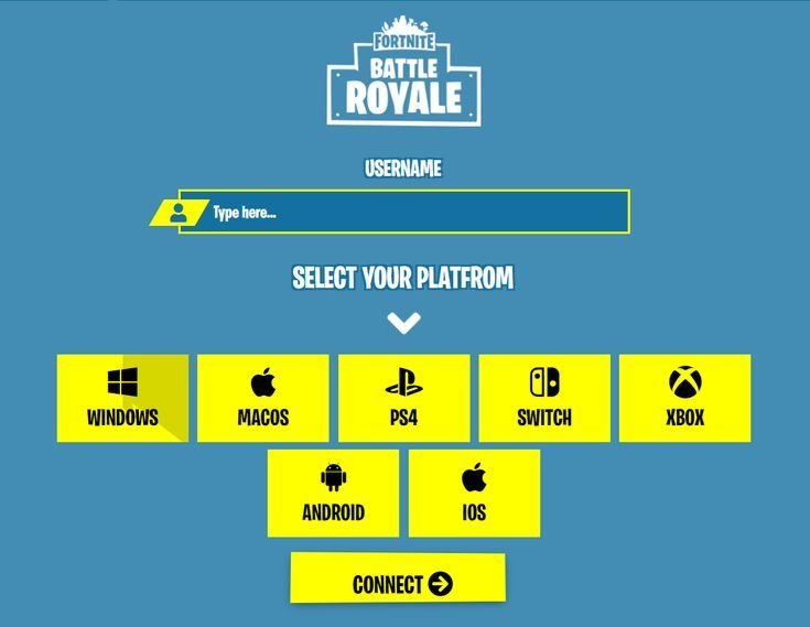 Fortnite Free V Bucks Generator Hack ? Add Unlimited V Bucks 1 Minute! -No Root-…
