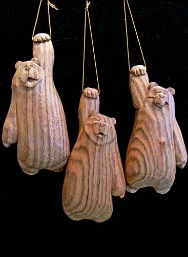 Images about ornament carving on pinterest santa