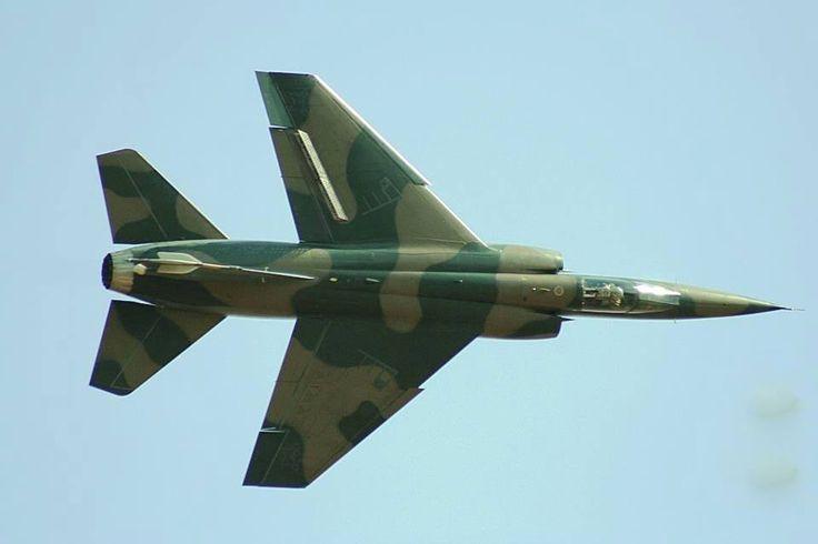 F1AZ Mirage
