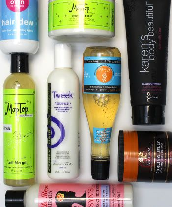 20 Anti Humectant Products Perfect For The Spring And Summer! -NaturallyCurly.com