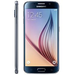 Sell My Samsung Galaxy S6 32GB Compare prices for your Samsung Galaxy S6 32GB from UK's top mobile buyers! We do all the hard work and guarantee to get the Best Value and Most Cash for your New, Used or Faulty/Damaged Samsung Galaxy S6 32GB.