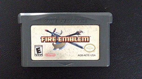 Fire Emblem Gba  http://www.cheapgamesshop.com/fire-emblem-gba-2/