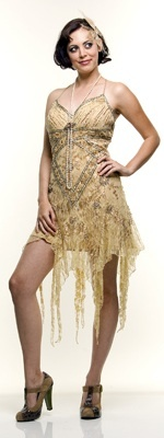 16 best 20 style dresses images on Pinterest | Evening dresses ...