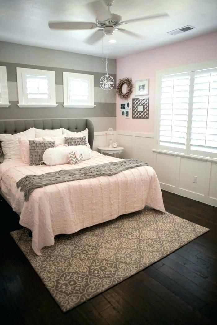 Pink And Gray Bedroom Pink And Gray Bedroom Living Ideas Bedroom Bright Pink Accents Wall Light Grey Light Pink Bedrooms Grey Bedroom Design Pink And Grey Room