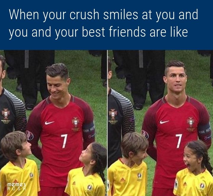 11 Funny Crush Memes That Will Make You Laugh Funny Crush Memes Crush Memes Really Funny Memes