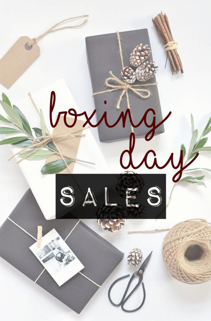 Best online Boxing Day sales. Boxing day sales discount code, sales discount codes, Harrods, Selfridges, Boots, Feel Unique, The White Company, ASOS, River Island, TopShop discount, Luxury beauty and fashion discount. Sales discount codes