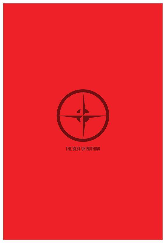 Les logos de grandes marques de voitures version The Avengers