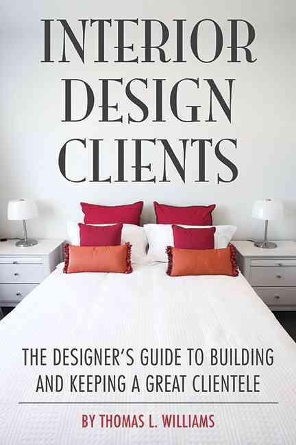 1000 Ideas About Interior Design Companies On Pinterest