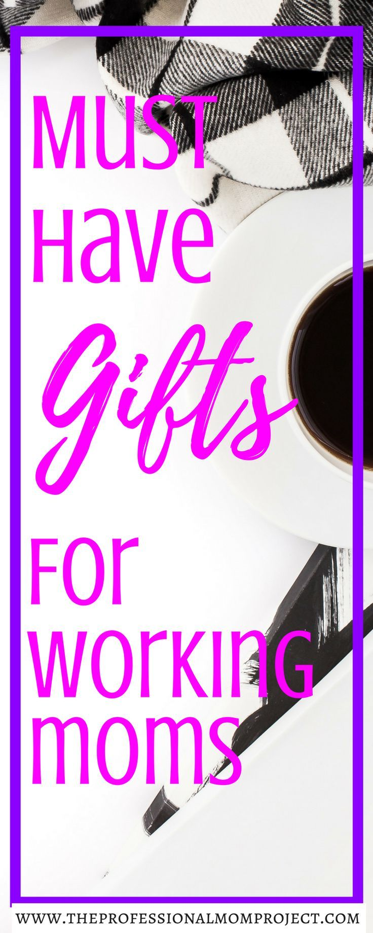 Must have gifts for working moms | best gifts for working moms | Christmas presents for moms | holiday gifts for working moms | stocking stuffers for moms | gift ideas for moms | practical gifts for moms #giftguide #mom