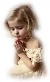 Oraciones de la noche para dar gracias a Dios