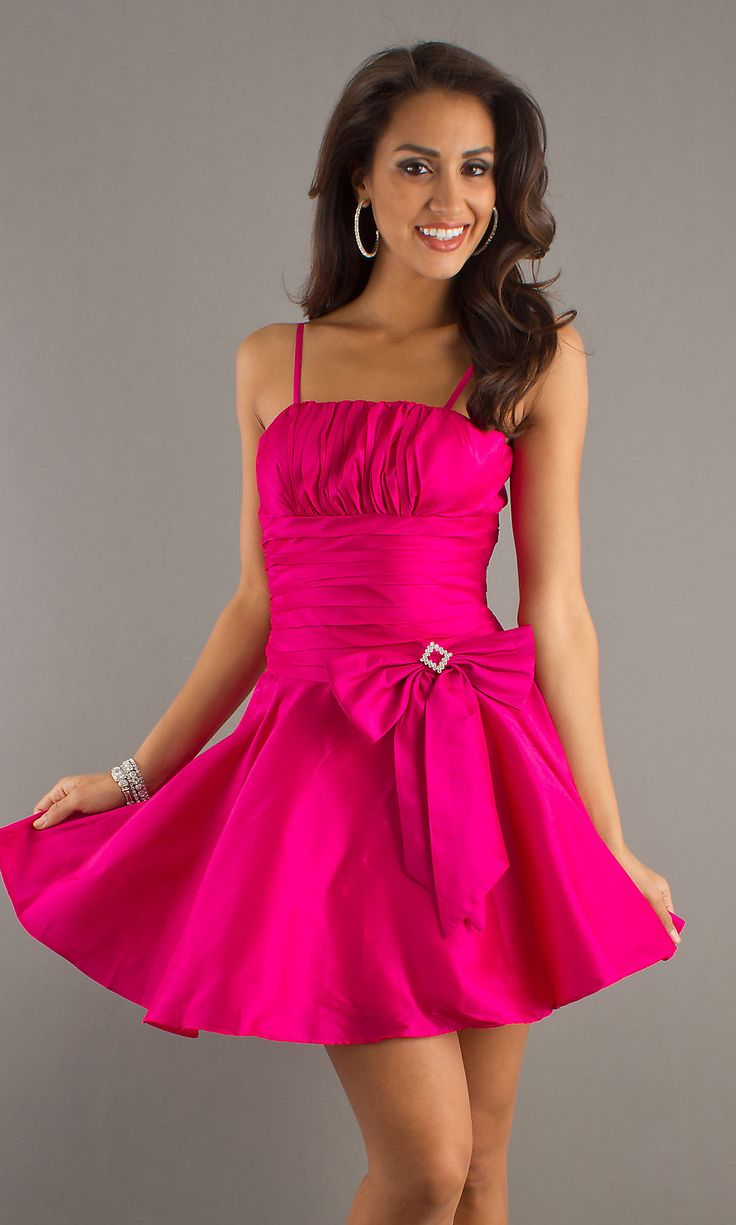 Attractive Prom Dresses Mansfield Gift - Colorful Wedding Dress ...