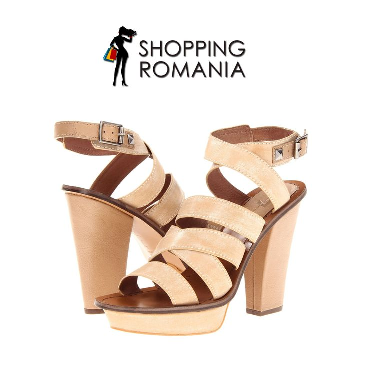 #pantofi
