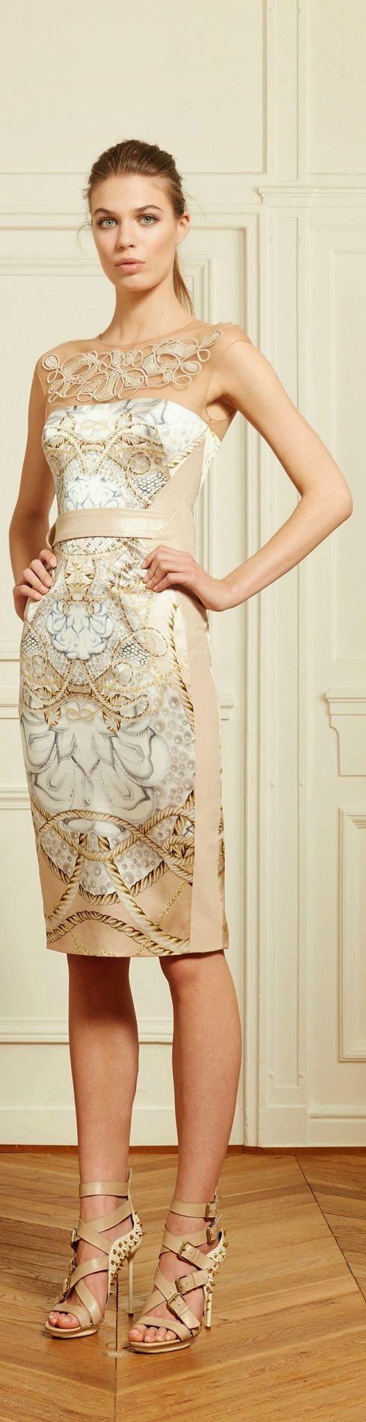 shopprice.com.au is one of the largest online price comparison sites in Australia http://www.shopprice.com.au/women+fashion